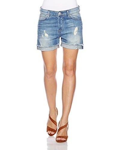 LTB Jeans Short Twain