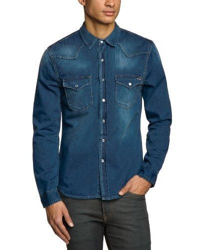 LTB Jeans Camisa Leron