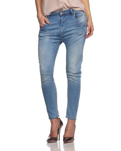 LTB Jeans Pantalón Vaquero Yulya