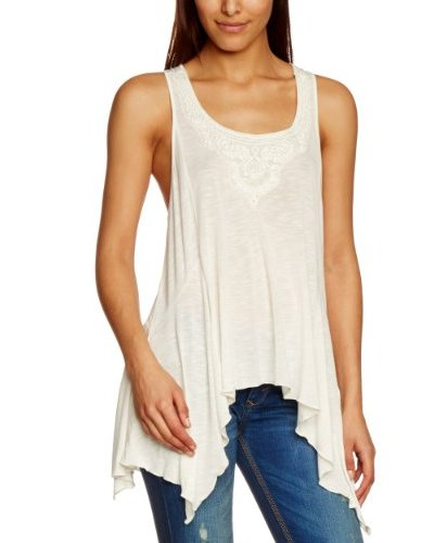 LTB Jeans Top Zions