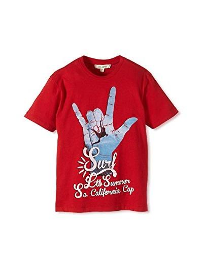 LTB Jeans Camiseta Hand