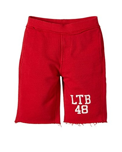 LTB Jeans Short Coloured
