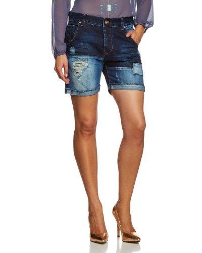 LTB Jeans Short Erna