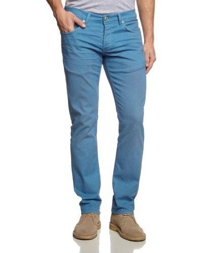 LTB Jeans Pantalón Vaquero Sawyer