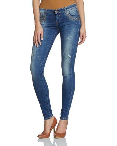 LTB Jeans Pantalón Vaquero Diane