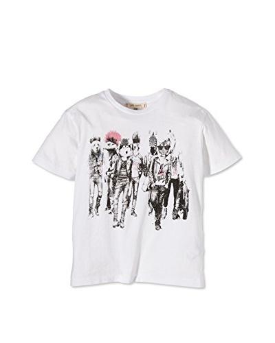 LTB Jeans Camiseta Punk