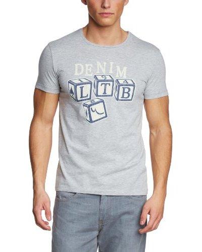 LTB Jeans Camiseta Sanly