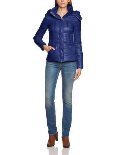 LTB Jeans Abrigo Malin