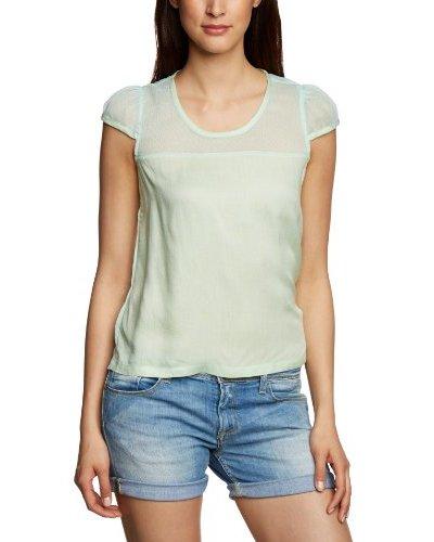 LTB Jeans Camiseta Feyyos