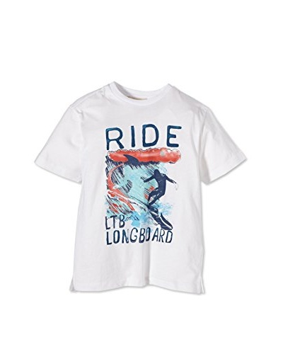 LTB Jeans Camiseta Ride