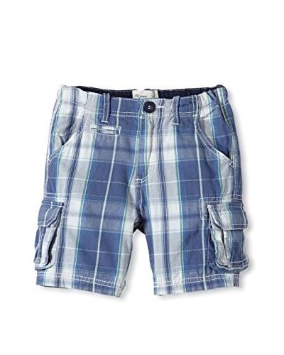 LTB Jeans Short Edgar