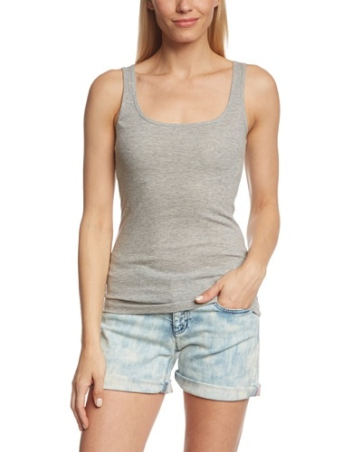 LTB Jeans Top Sight
