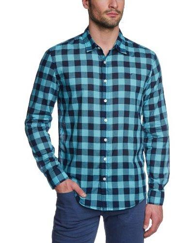 LTB Jeans Camisa Cerise