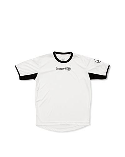 Luanvi Camiseta Manga Corta Pro