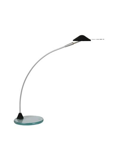 Lucide Lámpara de escritorio Upsala 12V/50W