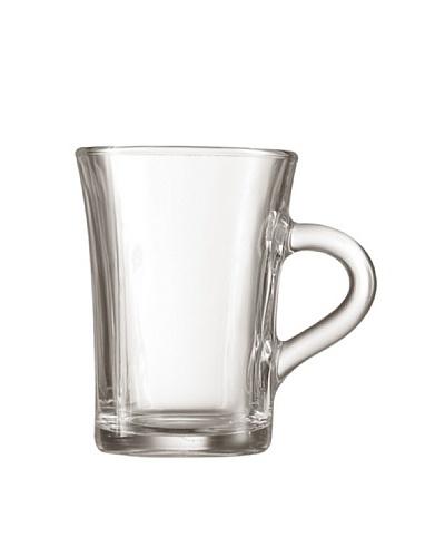Luminarc Set 2 Mug 23 Cl Modelo Herbal Tea Hot Drinks