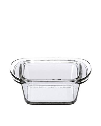 Luminarc Set 3 Boles Suflee Mini 0,2 Litros Modelo Daily Chef