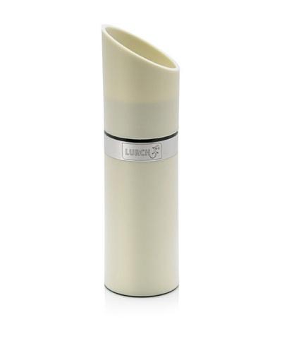 Lurch Molinillo Sal / Piemienta con mecanismo de cerámica Blanco