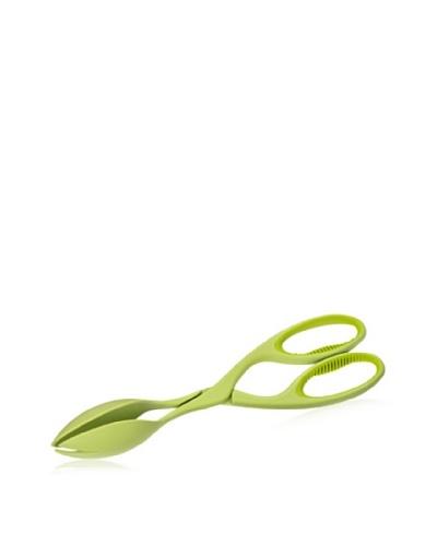 Lurch Pinzas para Ensalada Verde