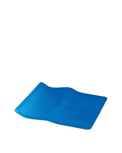 Lurch FlexiLight Base para el horno FlexiForm Azul 27 x 40 cm