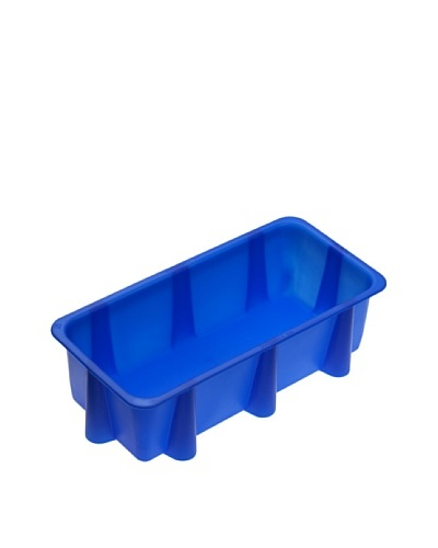 Lurch FlexiLight Molde de Pan FlexiForm Azul 28 cm