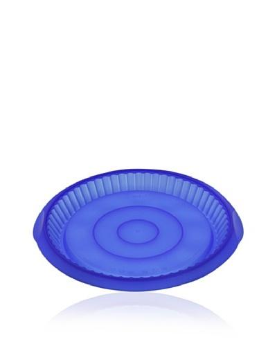 Lurch FlexiLight Molde FlexiForm Azul 28 cm