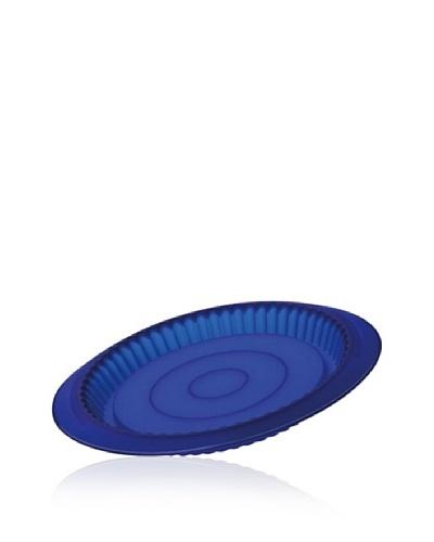 Lurch Molde FlexiForm Azul