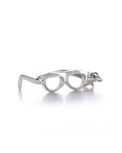 Luxenter CC193 – Charm Glasses de plata