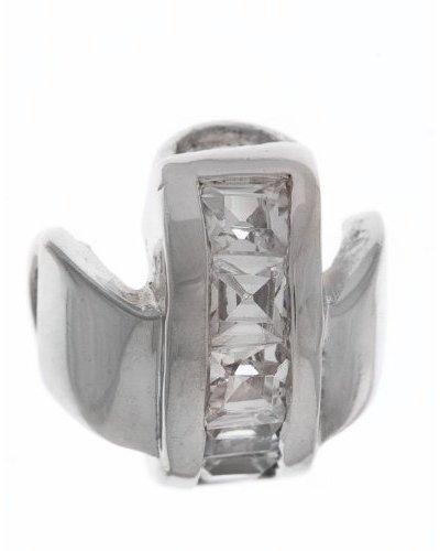 Luxenter Colgante PA70300 plata