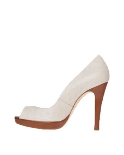 Magrit Zapatos