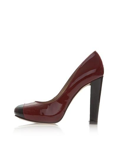 Magrit Zapatos Salón