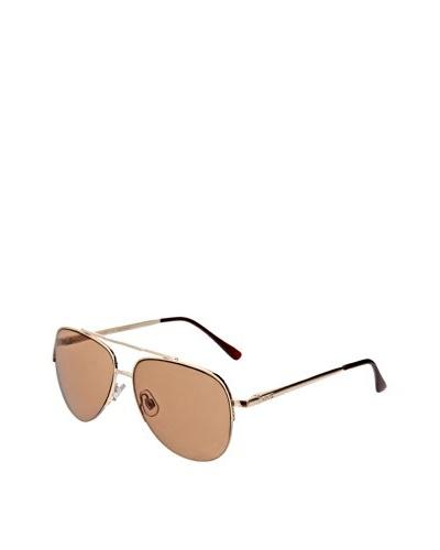 Mango Gafas De Sol M Hydra6 C Único