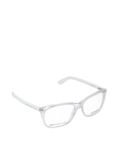 Marc By Marc Jacobs Montura Mmj 514Hkn Transparente