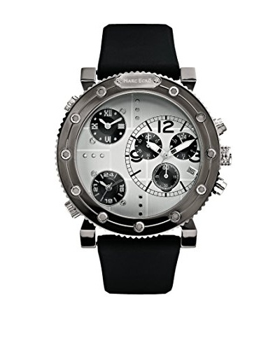 Marc Ecko Reloj The Burner Negro