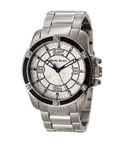 Marc Ecko Reloj The Flash Acero