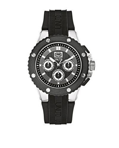 Marc Ecko Reloj The Derringer Negro