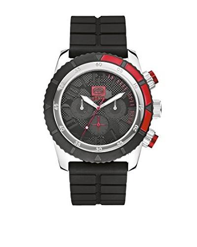 Marc Ecko Reloj The Emx Negro