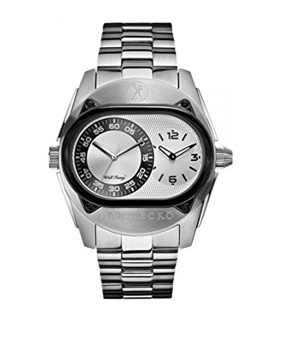 Marc Ecko Reloj The Buckle Acero