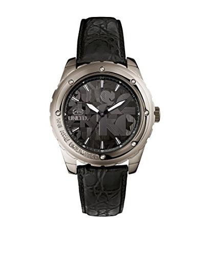 Marc Ecko Reloj The Riff Negro