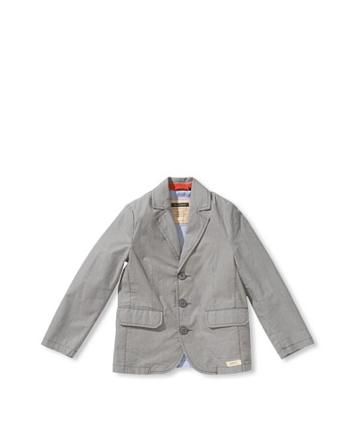 Marc O' Polo Junior Blazer Blount