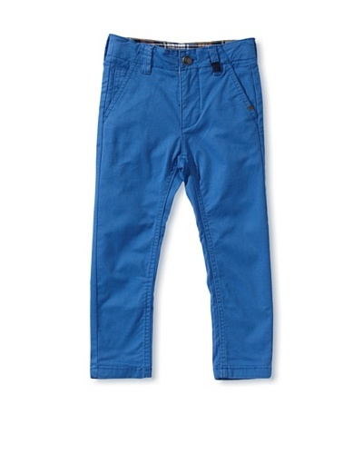 Marc O'Polo Junior Pantalón Kurt