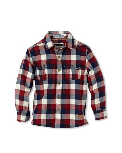 Marc O'Polo Junior Camisa Laurence