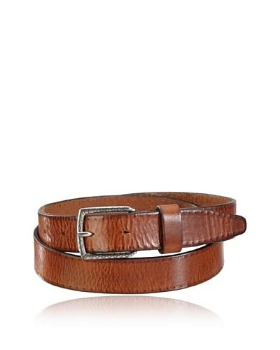 Marc O'Polo Cinturón