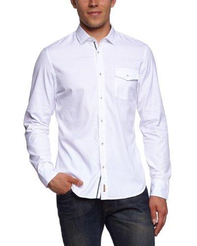 Marc O'Polo Camisa Spike