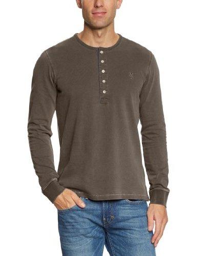 Marc O'Polo Camiseta Liroye