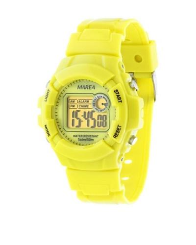 Marea Reloj 40135/6