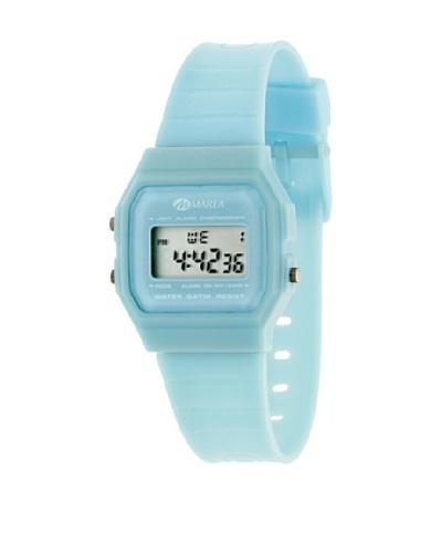 Marea Reloj 35210-10