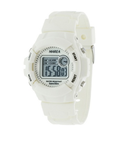 Marea Reloj 40135/2