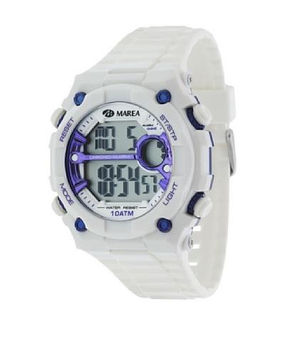 Marea Reloj 40151-3