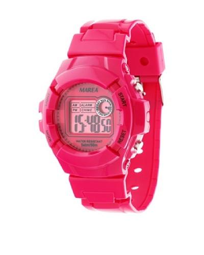 Marea Reloj 40135/5
